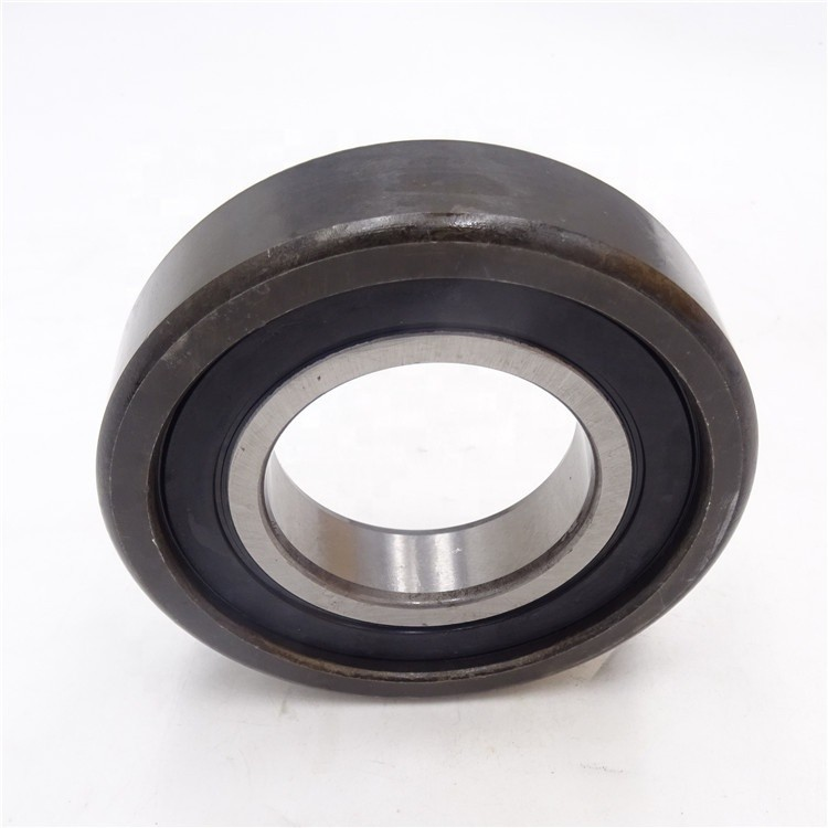 NACHI 62/22XA1 C3  Single Row Ball Bearings