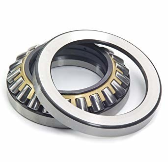 NTN UELFLU206-103D1  Flange Block Bearings