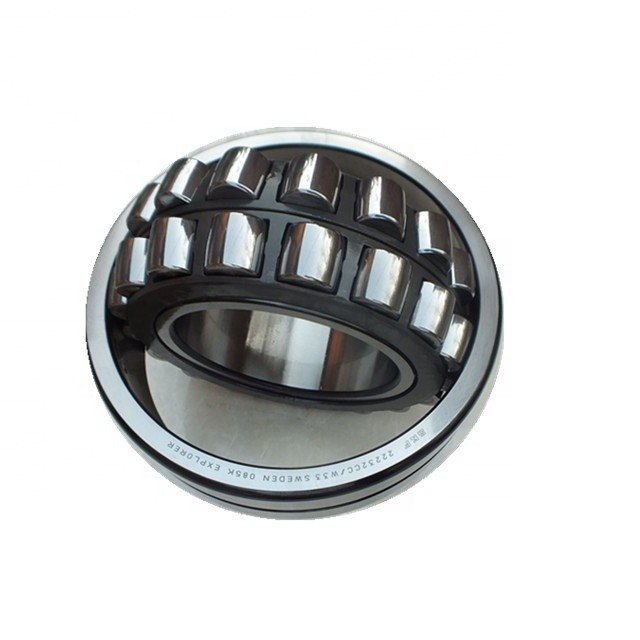 NTN 6208LBZNR  Single Row Ball Bearings