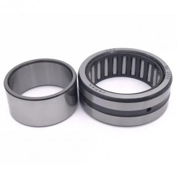 AURORA HCOM-16  Spherical Plain Bearings - Radial