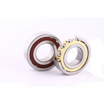 0.438 Inch | 11.125 Millimeter x 0.625 Inch | 15.875 Millimeter x 0.438 Inch | 11.125 Millimeter  IKO BA77ZOH  Needle Non Thrust Roller Bearings