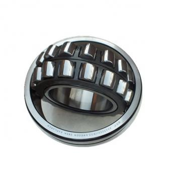 NACHI 1616ZZ  Single Row Ball Bearings