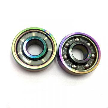 NSK Ball Bearings Deep Groove Ball Bearings series 6003DU Condition 100% Original