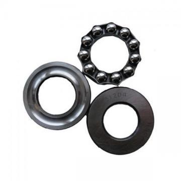 45bnr10stynsulp4 Ultra High Speed Angular Contact Ball Bearing 45X75X16mm