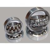 NSK Angular Contact Bearings 35tac72bsuc10pn7b for CNC Machine Japan NSK Spindle Bearing 35tac72b